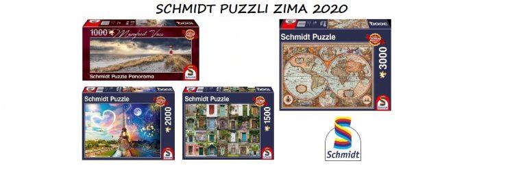 BANNER SEPT 2020 SCHMIDT 7