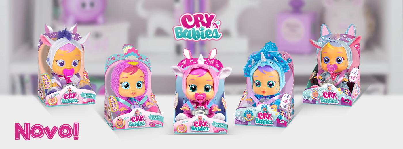 Cry babies 1400 x 520