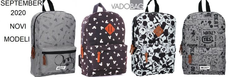 Vadobag NOV2 2