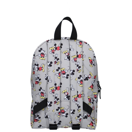Vadobag Otroški nahrbtniki za otroke Mickey Mouse 1