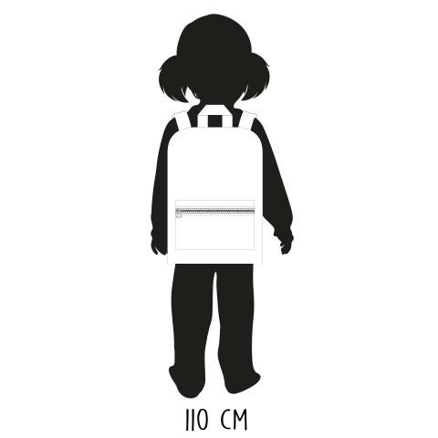 Vadobag Otroski nahrbtniki za otroke Mickey Mouse 6