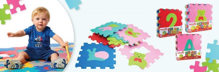 banner pena puzzle brez