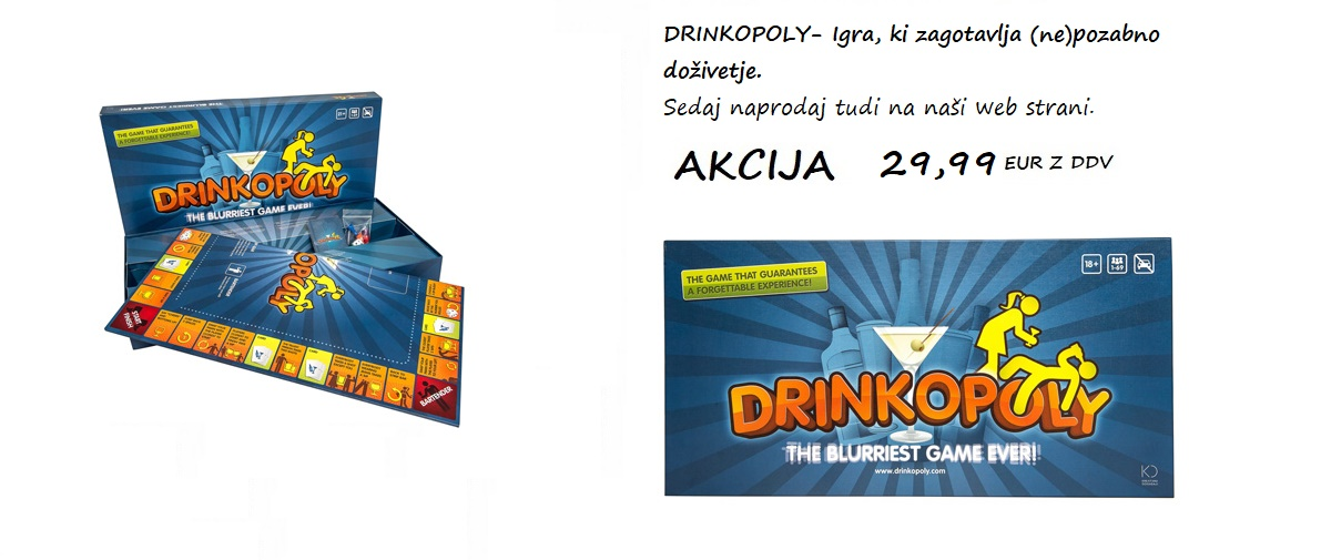 drinkopoly2