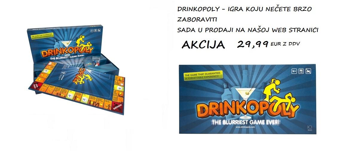 drinkopolyCRO