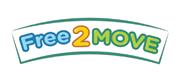 FREE 2 MOVE