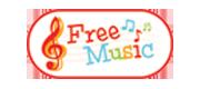 FREE MUSIC-GLASBILA