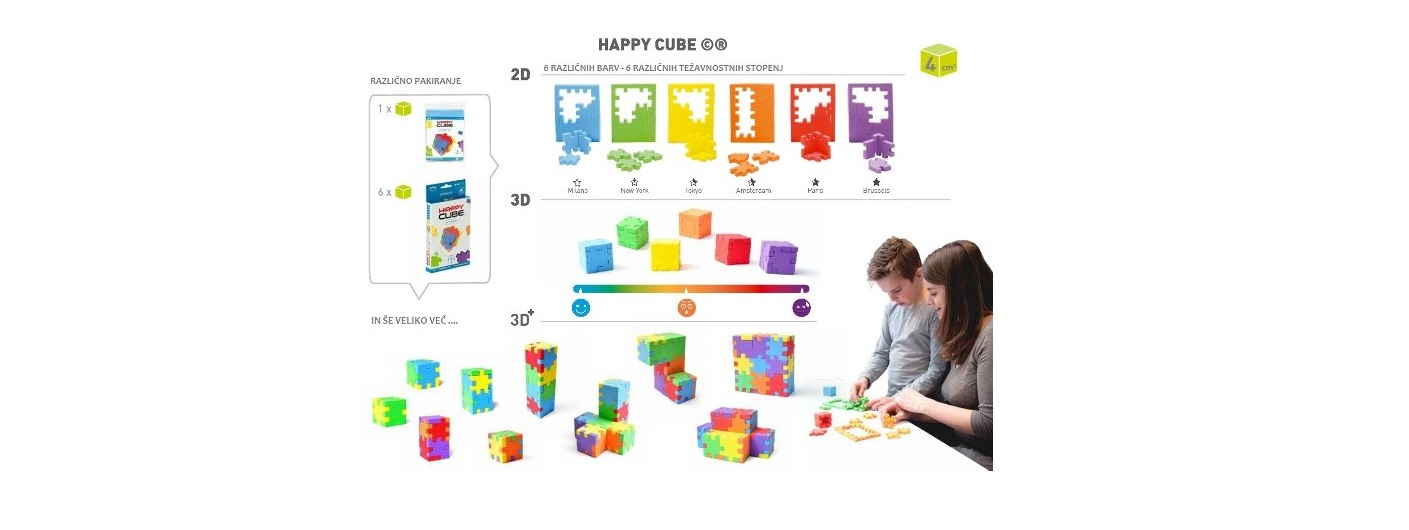 happy cube kocka original 640x456 1