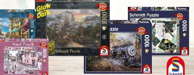 igrace eu banneri schmidt 2019 1 640x271