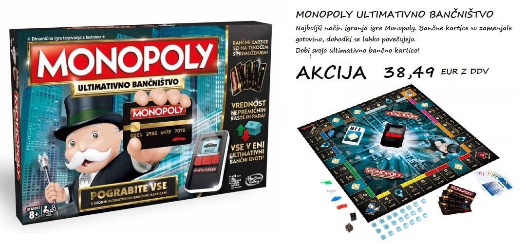 monopoly ult2