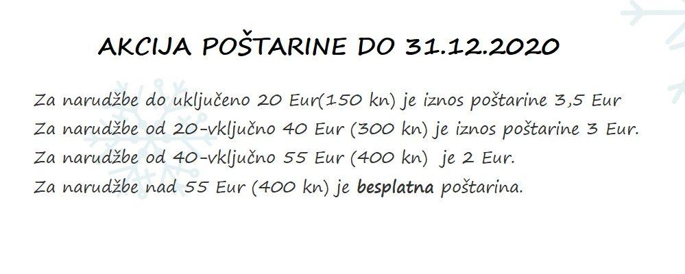 postnina